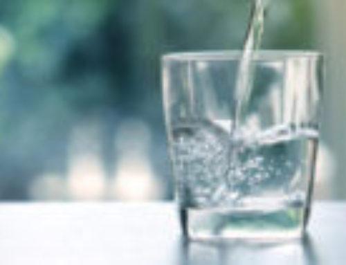 Embotelladoras de agua y soda